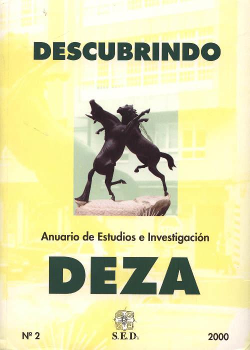 Prema (click) para voltar ós sumarios